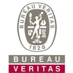 Bureau Veritas Belgique