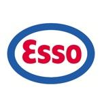 Esso Belgique