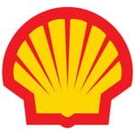 Compagnie Shell Belgique