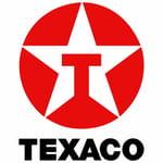 Texaco Stations service