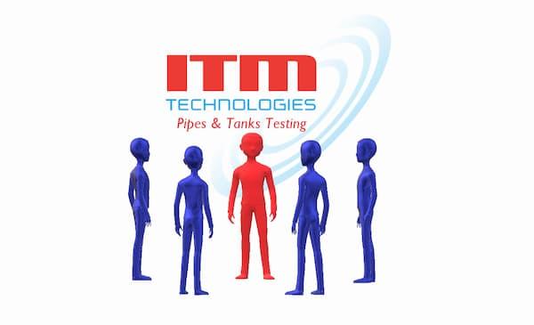 ITM organisme de contrôle indépendant