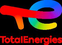 Compagnie Pétrolière Total Belgique